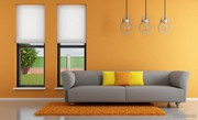 Wall Painter Services in Bangalore
