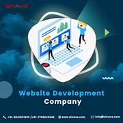 Corporate Website Designing & Development Company
