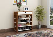 Check Out The Big Sale On Shoe Stand & Shoe Storage Online Only At Woo