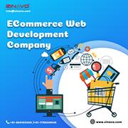 Ecommerce Website Designing & Development Company in Bangalore.