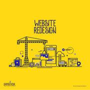 Best Web Development Company in Bangalore,  India.