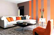 Professional Painters services in Bangalore
