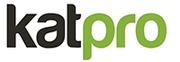 Top Robotic Process Automation Companies | Cloud Managed Services