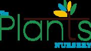 The plants nursery - buy plants online Bangalore