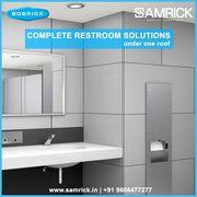 Buy Paper Towel Dispenser Bangalore