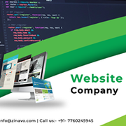 Website Designing and Web Development company in Bangalore.