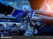 REGARDING AUTOMOTIVE SERVICE WEBSITE