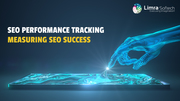 Most Trusted SEO Company In Bangalore