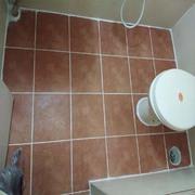 Bathroom Leakage Waterproofing Solutions