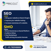 Designed for Local Businesses-SEO Services Company In Bangalore