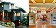 Exterior Interior Painting Services