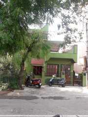 1 BHK house vivekananda nagar