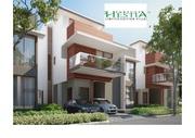 Premium Villa plots for sale in Sarjapur road, Bangalore