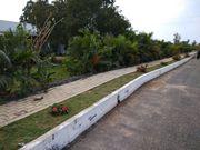 plots for sale on sarjapur road dommasandra chandapura bangalore