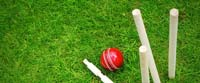 Best Cricket Coaching Academy in Bangalore