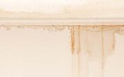 Water Leakage Waterproofing Solutions