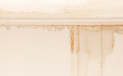 Wall Water Leakage Solutions in Bangalore