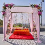 Wedding Planner in Bangalore