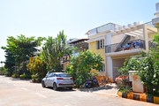Luxury Villa in Bangalore Sarjapur village  – Research Before You Buy