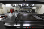 kitchen exhaust manufacturers in bangalore