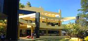 list of top pgdm colleges in karnataka