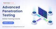 APT Certification online Training