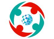 Veeva CRM online training