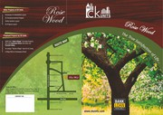 land and plots for sale