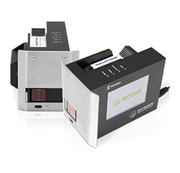 Thermal Inkjet Printer Manufacturers in India Call: 7676721986