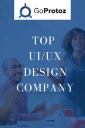 UI UX Design Services in Bangalore