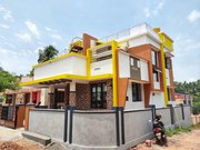 Residential Painting Contractors in Bangalore