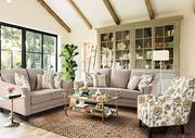Buy Furniture online at best price | RoyalOak