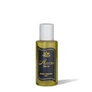 Rapid hair regrowth hair oil