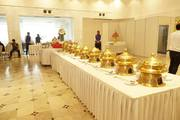 Best Food Catering Services in Bangalore | Food Fab