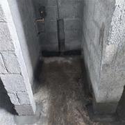 Renovation Repair Work in Bangalore