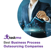 Best Business Process Outsourcing Companies