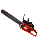 petrol chainsaw   chainsaw cutter