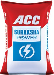 ACC Suraksha Power Price