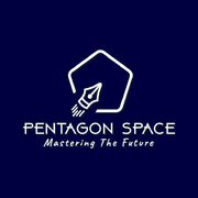 Java Training in Bangalore | Best Java Course In Bangalore | PentagonS