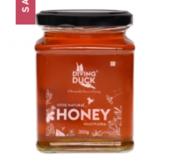 Best Natural Honey to Buy In India   divingduck.in