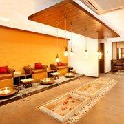 Best Spa in Bangalore   Best Ayurvedic Spa in Bangalore   Spa in Banga