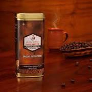 Buy Gourmet   Pure coffee online