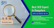 SEO Expert In Bangalore | SEO Freelancer |  bangaloreseoexpert.com