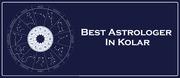 Best Astrologer in Kolar | Famous Astrologer in Kolar