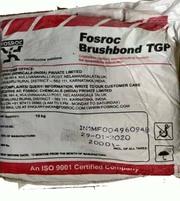 Fosroc Brushbond TGP Price
