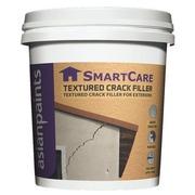 Asian Paints Smartcare Textured Crack Filler