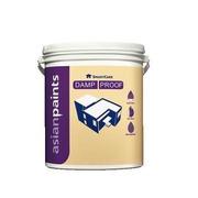 V S Enterprises - Asian paints Smarcare Damp Proof