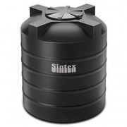 Sintex Double Layer Water Storage