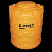 Kaveri Triple Layer Water Storage Tank