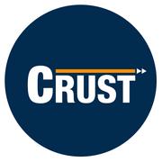 Best Web Designing Service - CRUST Web Designers
